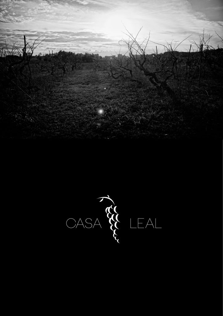 casa-leal-poster-for-site