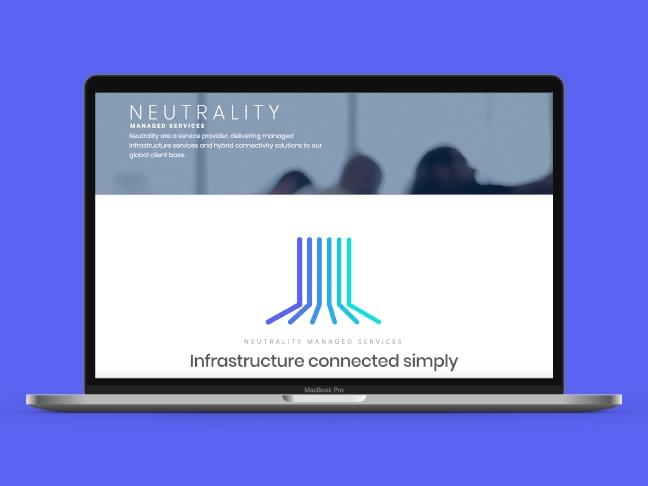 Neutrality Identity