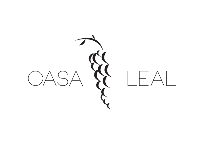 Casa Leal logo