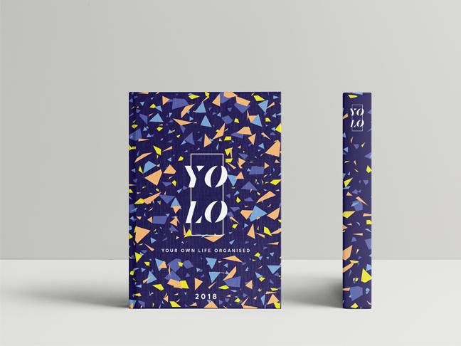 YOLO stationary