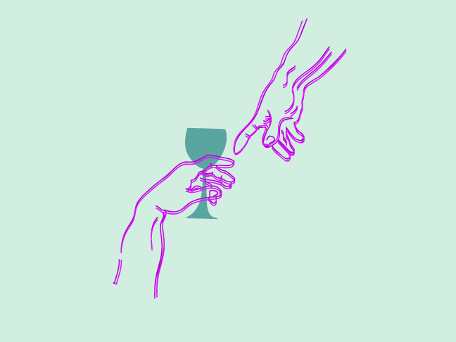 Primevera Tasting – Jascots Wine